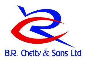 B. R Chetty & Sons Ltd